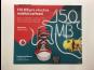 Predplacena Sim Karta Vodafone Mobiltel Cz